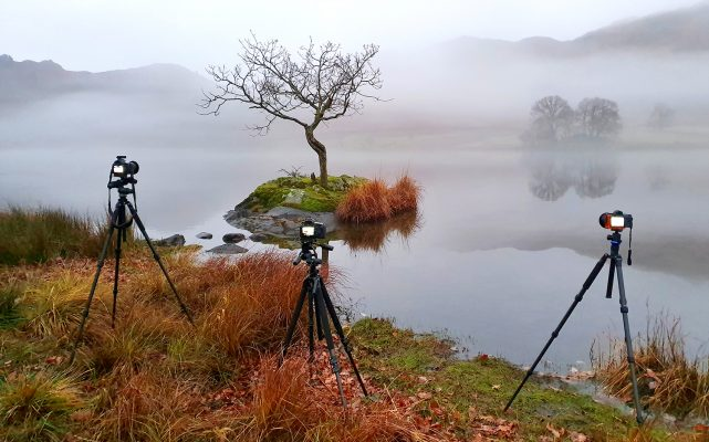Northern Wild landscape Photography Prints and Tuition