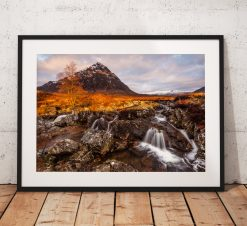 scotland-landscape-photography