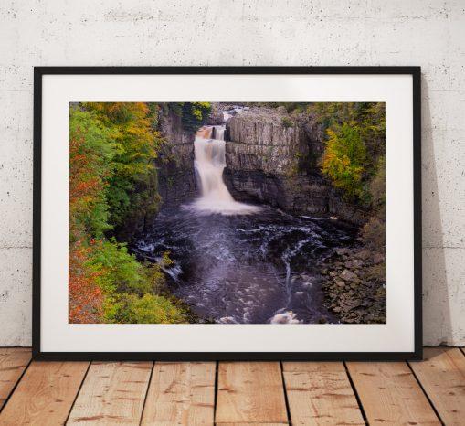 waterfall-landscape-photography